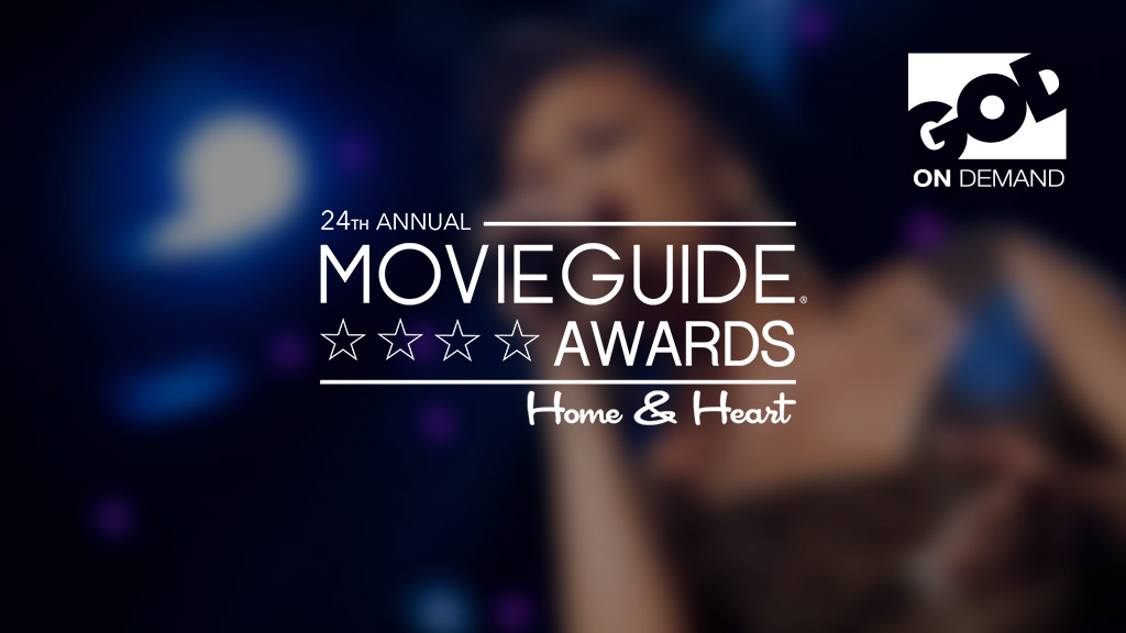 The Annual Movieguide Awards