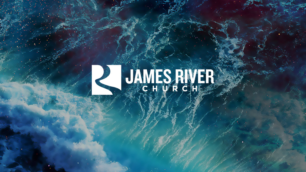 James River Church