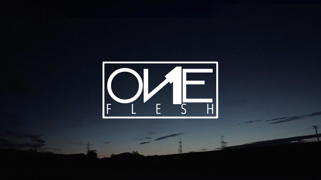 One Flesh - The Bakers