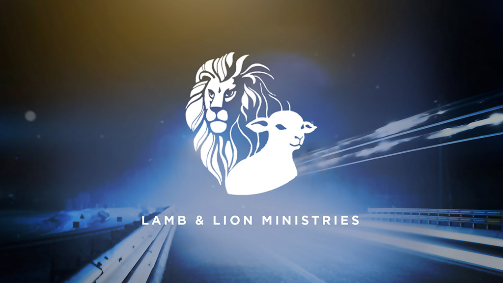 Christ in Prophecy - Lamb and Lion Ministries
