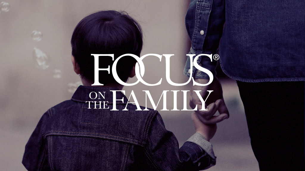 Focus on the Family