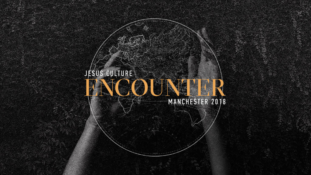 Encounter 2018