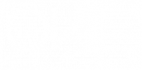 OneFlesh18-Logo